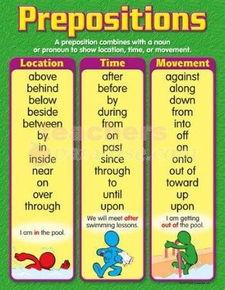 学   奇速英语   英语就这么简单!  ... 基本掌握了英文形容词里最常用的...