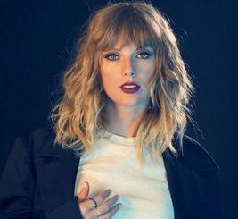 霉霉Taylor Swift新单Gorgeous视频MV在线观看
