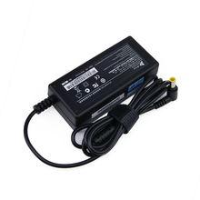 电脑 PCG GR SRX VX Z1 16V 4A...   1号店   1号店   EARISE 英制BW-...