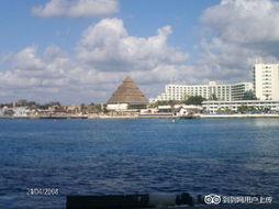 ...ozumel Boat Trips, 考祖梅的照片