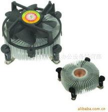 flowspec-<IMG>电脑CPU散热器  产品描述:JX-C08用途范围(Forcpu):...