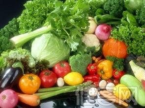 平衡饮食对肝癌恢复有利 肝癌术后喝什么汤