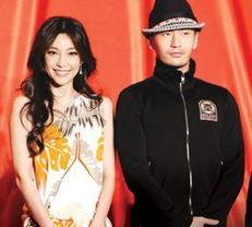 内射剧情经典番号-由香港电影人向华胜、《画皮》制片人肖凯等发起的