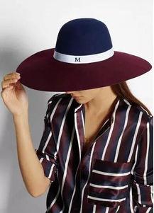 被全世界戴疯了的帽子竟然是它