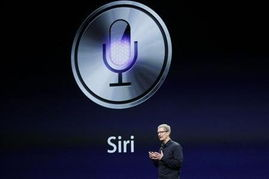 nce大股东的科技投资大亨伊坎表示,不会施压苹果,要求其收购...