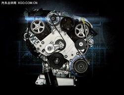 ...如牵引力控制系统、加速防滑系统以及车辆稳定控制系统一样不少....
