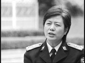 贺谨鑫:美联储鹰派强硬,青岛鲁银后市压力较大