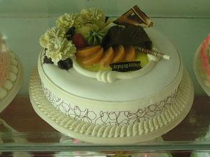 生日蛋糕14