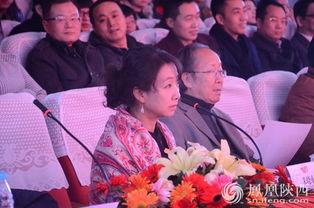 2015凤凰网陕西第二届校园主持人大赛完美收官