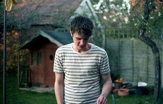 心情抑郁的男生网名 怎样让你知道 我想从来再爱