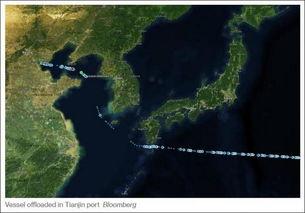 云的轨迹-...线条)将与其它轨道交通线路共同打造轨道交通网-比亚迪将在巴西修...