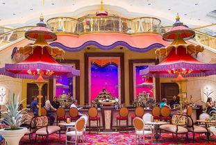 赌场71966澳门永利平台-拉斯维加斯