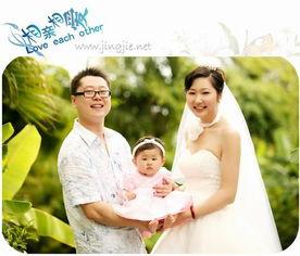 幸福之家照片 幸福之家图片 幸福之家素材 Wed114美图