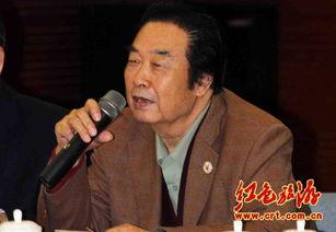究会常务副会长萧鸣主持.来自文艺界、党史界的70余位诗人、学者、...
