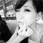 灰色伤感QQ女生个性头像 依旧还是眷恋你的温柔