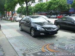 车辆编号:S00994975车辆状态:在售更新日期:2010-12-21 11:00:...