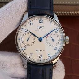 复刻香奈儿j12手表报价,哪家好 高仿香奈儿的j12价格