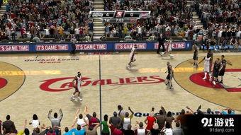 NBA 2K17获得状元秀的条件及技巧心得图文分享