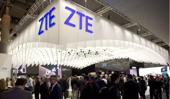 中国智造 势如破竹 引领拉美移动通信市场