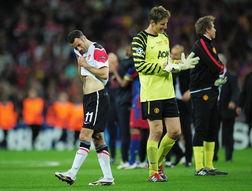 ...9点45分),2010/11赛季的欧冠决赛在伦敦新温布利球场举办,最终...