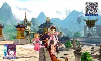 ...女主角涂山苏苏穿越到《封神召唤师》的世界-国风二次元卡牌RPG ...