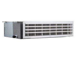 三星KFR-35GW/MBA空调器使用说明书:[1]