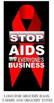 inquiry for Stop AIDS