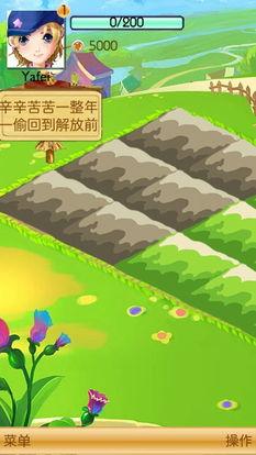 91农场塞班V5手机版免费下载 介绍 截图 s60v5娱乐