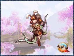 幻天诀-《天地决》   2011年中国玄幻神话的巅峰之作,渗透出上古玄天八极的...