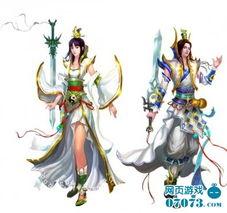 剑意大唐-《梦隋唐》游戏中的特色职业之一--逍遥,就是擅长剑术的高手.逍遥...