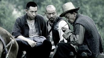 释和员-网易娱乐7月26日报道   由海润影视出品,著名导演赵浚凯倾力执导的   ...
