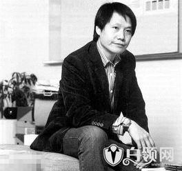 全国分到了一台286电脑和打印机,李儒雄分到了一台386电脑.   在三...