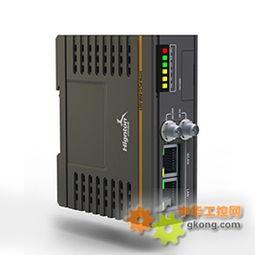 ...ifi、以太网通讯-设备故障预警,plc远程监控