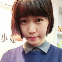 调皮可爱的QQ女生头像 装糊涂是极难的艺术 3