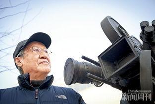 我要看黄色录像 录像黄色视频 一级片-...北京电影学院.摄影/本刊记者 -谢飞 我并不反对审查