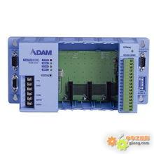 研华模块 ADAM 5510M
