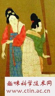 据《新唐书.,公主传》的记载,唐... 被世人熟知的韩愈的女儿都曾改嫁....