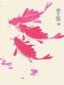 鲤鱼跃龙门——红烧鲤鱼