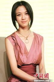 汤唯近日在台湾宣传新片《晚秋》,此前传她与玄彬拍电影时假戏真做...
