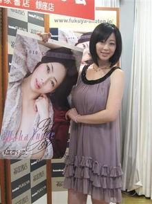 日本女星不穿内裤逛街 怕美肤留印子