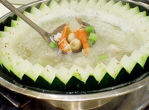 深圳哪里有考高级厨师证
