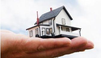 怎么出租住宿的楼房平房等住房(房屋租赁)