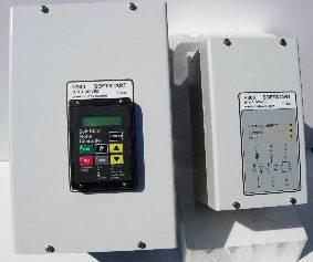 smartenergymeter-Three phase smart energy meter(muti-function)