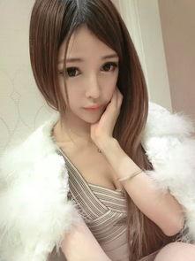 cqww日本充气娃娃真人男用少妇高级硅胶半实体进口一体式视频演示...