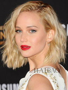 色撸撸色色网撸撸色网-推荐发色:浅金色;适合发型:Wave Lob;适合肤色:白里透红或者...
