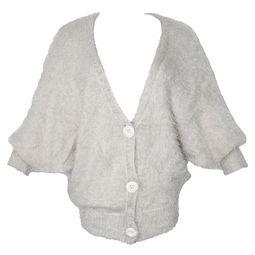 ...针织衫の4色A072 简单网www.J.cn