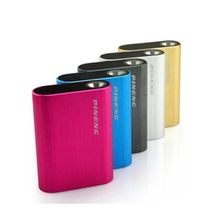 三星电池价格,三星电池 比价导购 ,三星电池怎么样