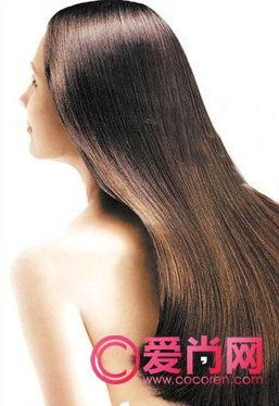 产后脱发怎么办 四大脱发原因逐一击溃远离产后脱发 4