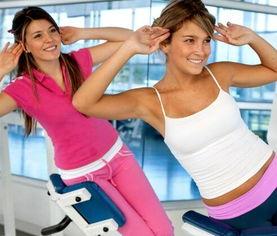 40岁女人减肥妙方介绍40岁女人减肥的注意事项