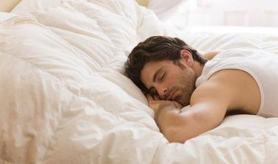 你做过关于性爱的梦吗-让我们羞耻的梦 梦见被强暴意味着什么